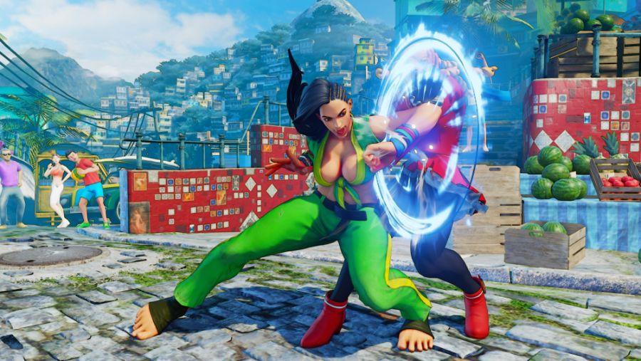 Street-Fighter-V-laura-matsuda-screenshot-7