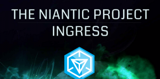 ingress apk download
