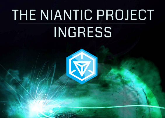 The-Niantic-Project-Ingress