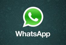 WhatsApp download for samsung