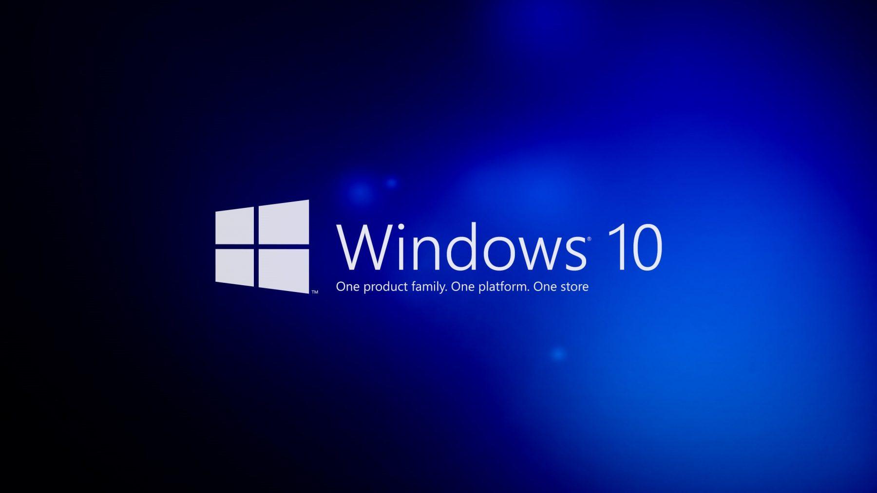Dualshock 4 Windows 10