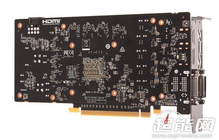 XFX-Radeon-R9-380-Crimson-Edition_6