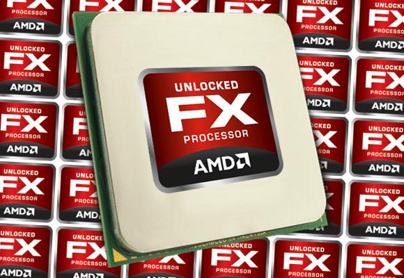 amd_fx_processor