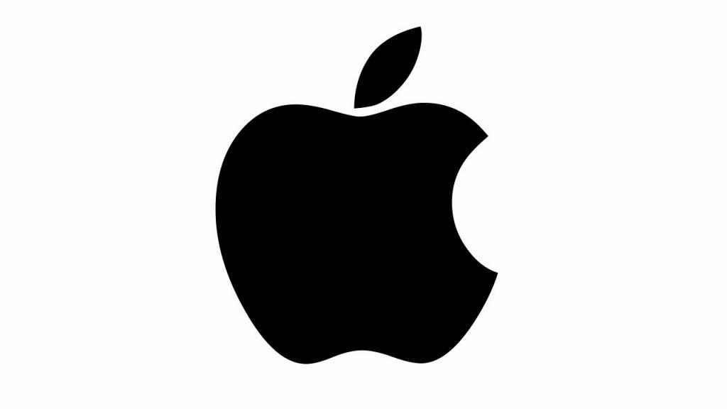 Apple, iPhone 5SE