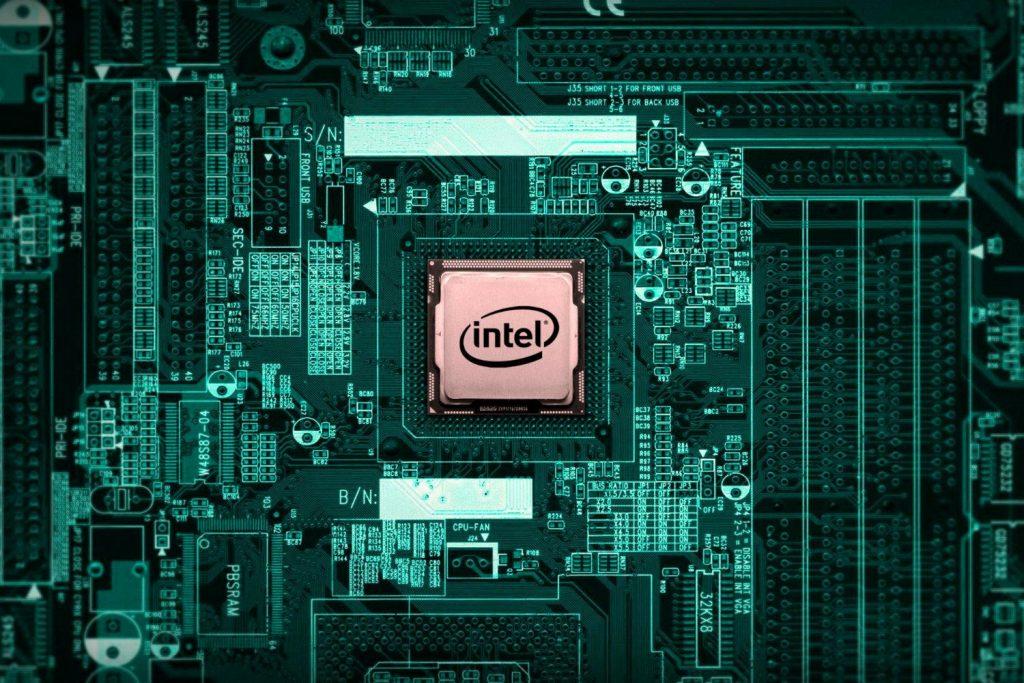 Intel may ban overclocking