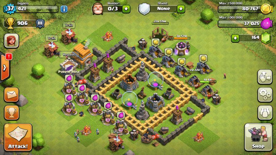 clash-of-clans-screenshot