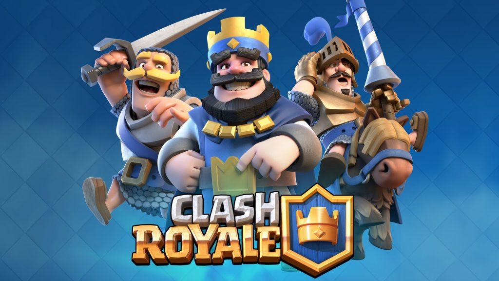 clash royale 1.20 apk download free