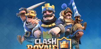 clash royale apk download