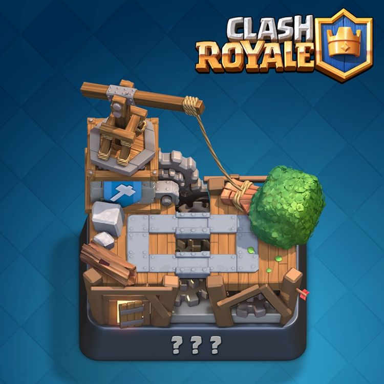 clash royale apk update