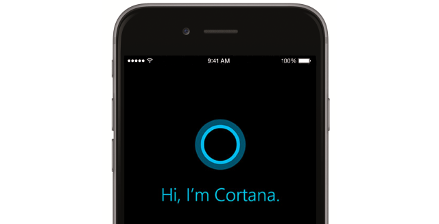 cortana android apk download