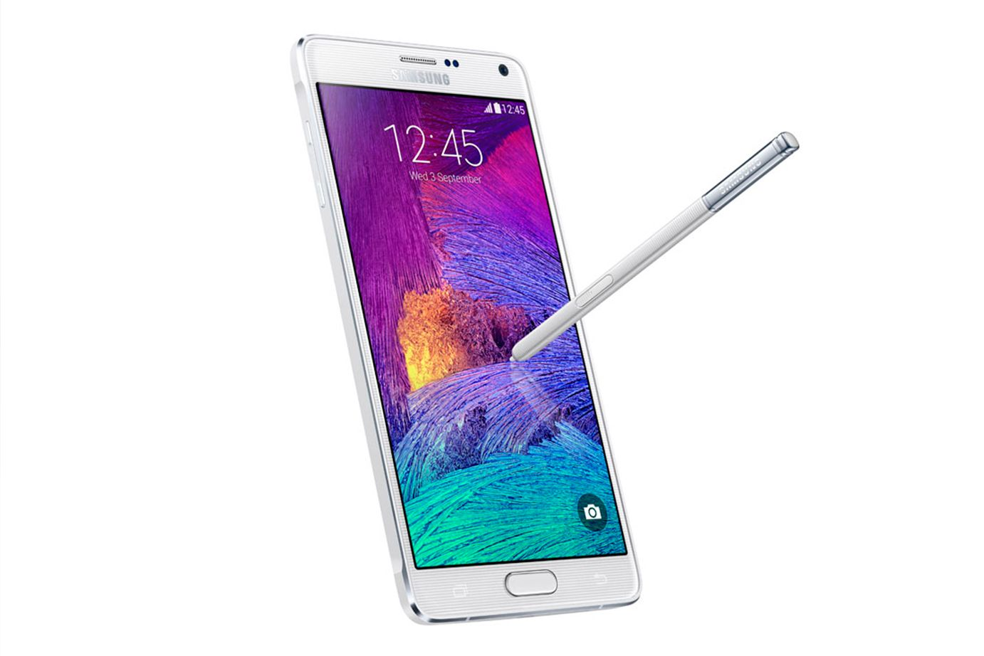 galaxy note 4 verizon ota update