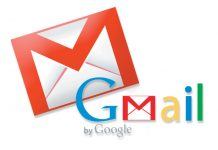gmail app for android