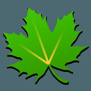 greenify update