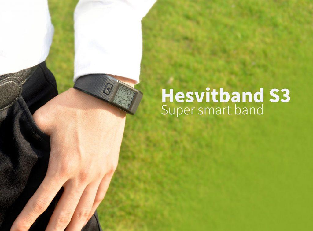 hesvit s3