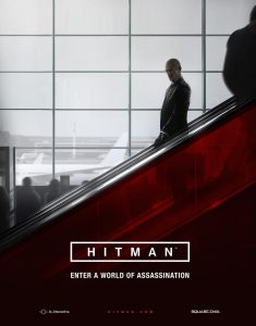 hitman-s-pc-system-requirements-and-beta-date-revealed-500208-2