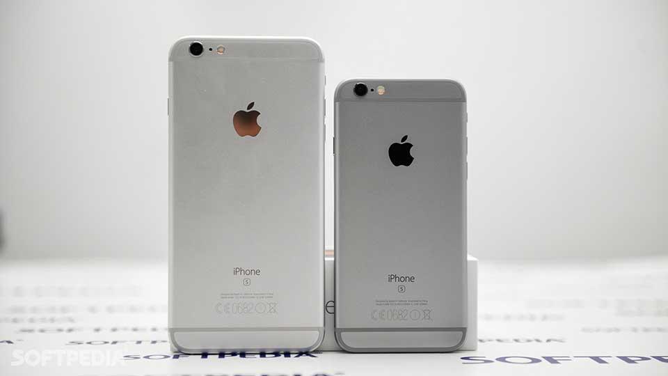 iPhone-Hackable