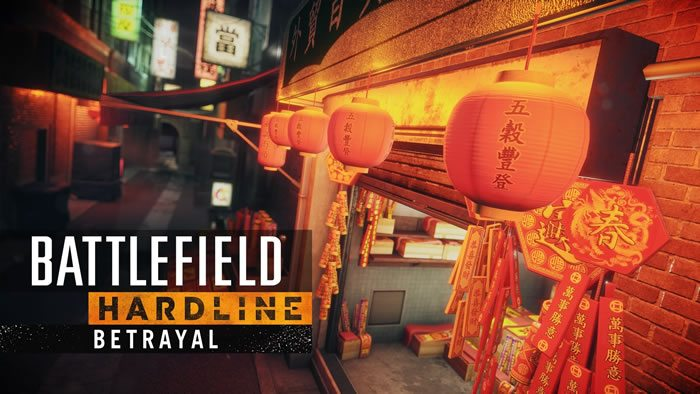 battlefield_hardline_betrayal_chinatown
