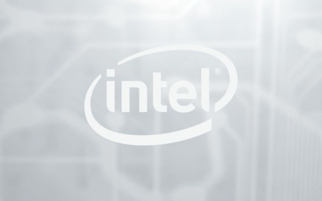 intel i7-6950X 10 core processor confirmed