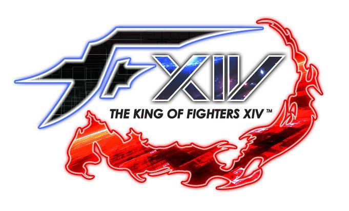 kof_xiv_logo