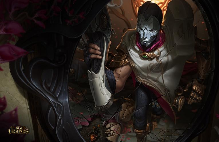 league-legends-jhin-virtuoso