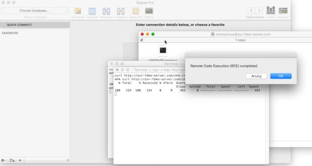 mac app exploit