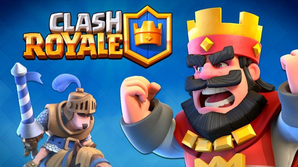 clash royal apk download