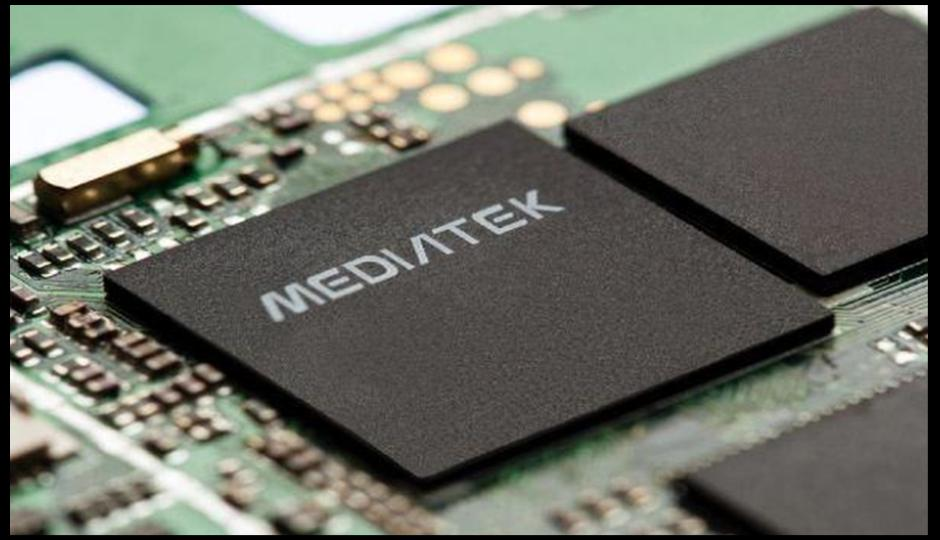 mediatek to power low and mid range samsung smartphones