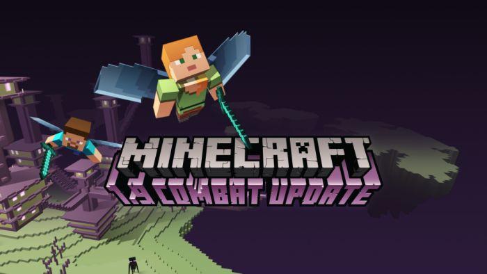 minecraft_update