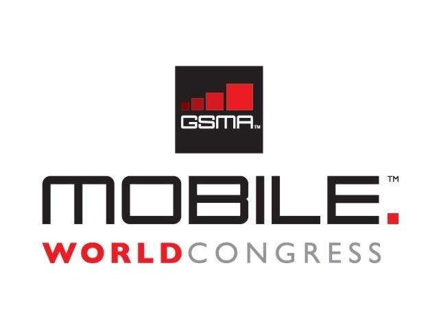 mwc 2016 smartphones launch
