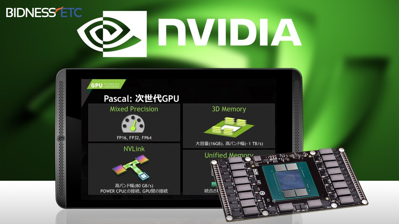nvidia-corporation-pascal-gpu-to-be-manufactured-on-16nm-finfet-process