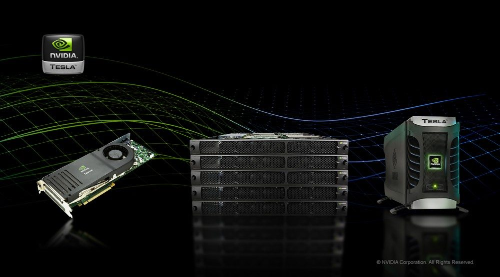 nvidia-tesla-driver-354-70-is-up-for-grabs-download-now-500337-2