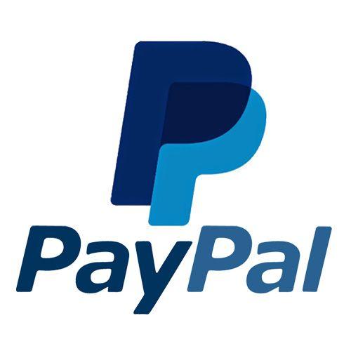 Paypal Sky