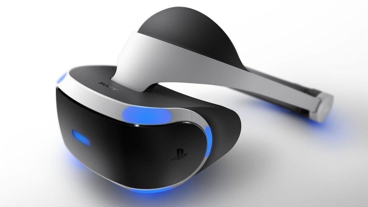 playstation vr price rumors
