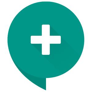 plus messenger for android