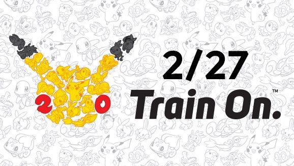 pokemon-day-169-en