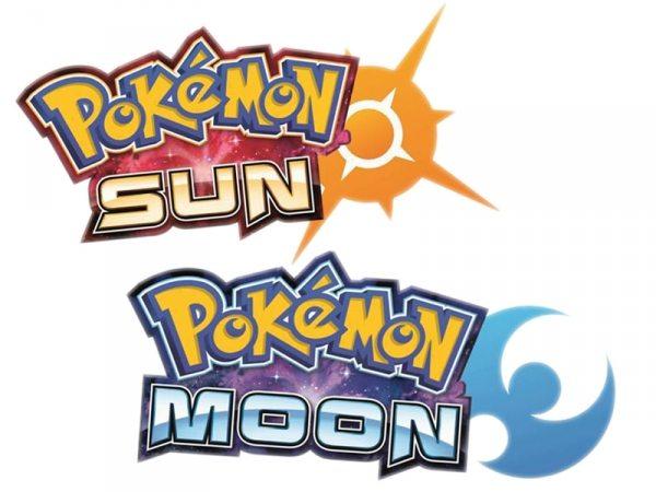 pokemon-sun-moon-logos