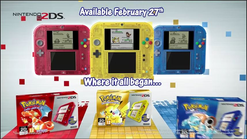 pokemon_Red_blue_yellow_3ds