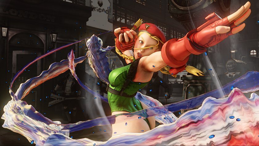 street_fighter_v_cammy