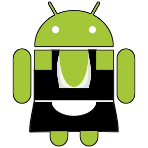 sd maid cleaner for android
