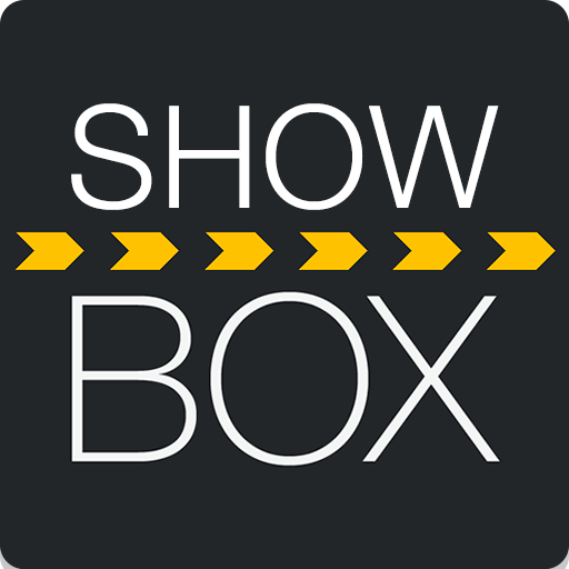 showbox install on mac, pc, android