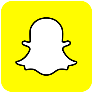 snapchat for android download