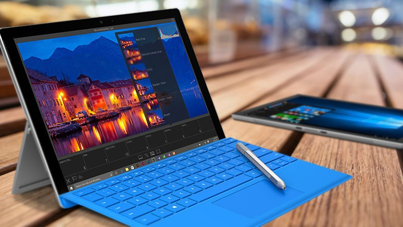 Top Surface Pro 4 Discounts And Deals