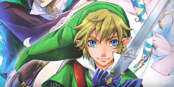 the-legend-of-zelda-for-the-wii-u-will-be-released-in-2016