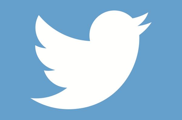 twitter apk download