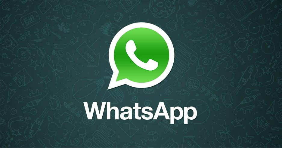 whatsapp download and install