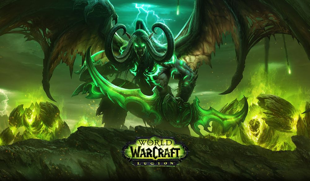 world_of_warcraft_legion_1-e1439225957791