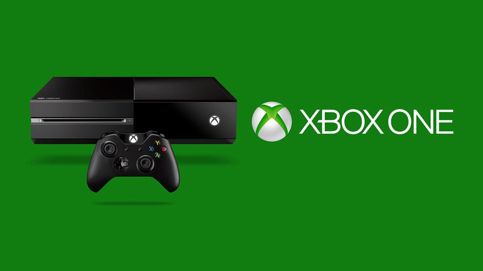 Microsoft to announce new Xbox hardware, Xbox One controller at E3