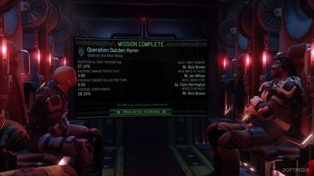 xcom-2-long-loading-screen-can-be-skipped-with-one-button-500293-2