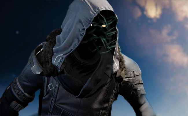 destiny_xur-location-february-20