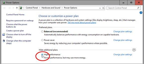 0215-power-settings-2-100643296-large